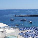 LABRANDA Riviera Premium Resort & Spa Foto
