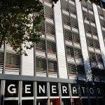 Photo of Generator Hostel Barcelona