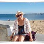 Photo of Praia da Rainha