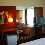 Photo of Hotel Alvorada