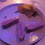 Photo of Mylos Bar Restaurant