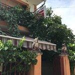 La Puerta, Pedanía Trillo (Guadalajara)