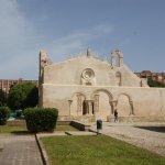 Photo of Chiesa di San Giovanni alle Catacombe
