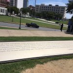 Foto de Dealey Plaza National Historic Landmark District
