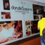 Foto de Restaurante Bar Donde Socorro Sea Food