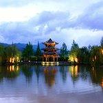 Photo of Banyan Tree Lijiang