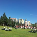 Photo of Limak Arcadia Golf & Sport Resort