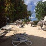 Foto de Club Med Buccaneer's Creek