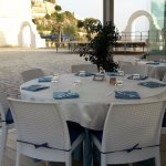 Taverna di Ulisse - Abbiamo gusti semplicissimi, ci accontentiamo solo del meglio