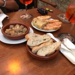 Bilde fra Sa Taverna de Sant Joan