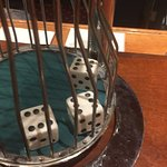 Photo de Tonopah Station Hotel, Casino, RV Park
