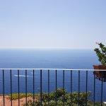 Photo of Amalfi Residence