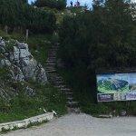 Rauschbergbahn Foto