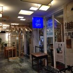 Photo de Jia-Jia-at West Market Hotel