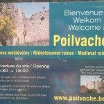 www.poilvache.be