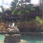 Photo de Van der Valk Kontiki Beach Resort