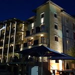 Hotel Oberosler Foto