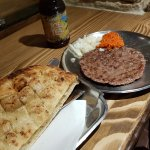 Photo of Ba!cevapi