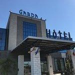 Photo de Garda Hotel