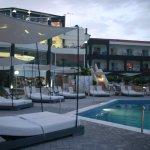Photo of Hotel Blue Dream Palace