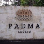 Photo of Padma Resort Legian
