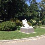 Parco Civico Foto