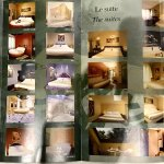 Park Motel & Hotel La Selva resmi