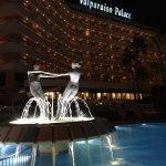 Photo of GPRO Valparaiso Palace & SPA