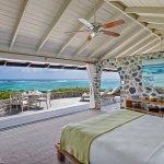 Petit St. Vincent Resort Photo