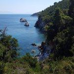 Photo of Stafilos Beach