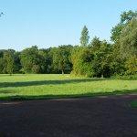 Foto de Park an der Ilm