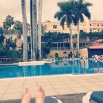 Photo de Be Live Adults Only Tenerife