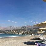 Φωτογραφία: Plakias Resort