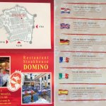 Photo of Restaurant Domino