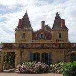 Photo of Chateau de Vaulx