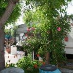 Photo of Villaggio Camping Bellariva