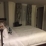 Photo de The Roosevelt Hotel