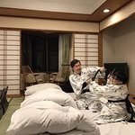 Photo of Kamakura Park Hotel