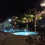 Foto di Grand Hotel Capodimonte