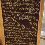 Photo of Restaurante Plaer Natural