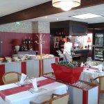 Photo de Inter-Hotel Aquilon