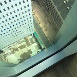 Photo of nhow Rotterdam