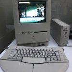 Фотография Музей техники Apple