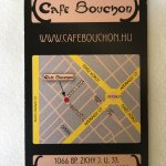 Photo de Cafe Bouchon