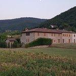 Billede af Agriturismo Le Fornaci