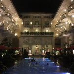 Foto de The Phoenix Hotel Yogyakarta - MGallery Collection