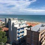 Photo of Hotel Brioni Mare