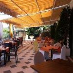Hotel Scapolatiello Foto