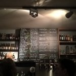 Foto van Craft & Draft Beer Bar & Shop