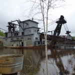 Photo de Gold Dredge 8